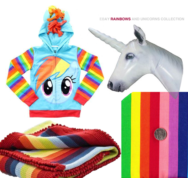 rainbows-and-unicorns