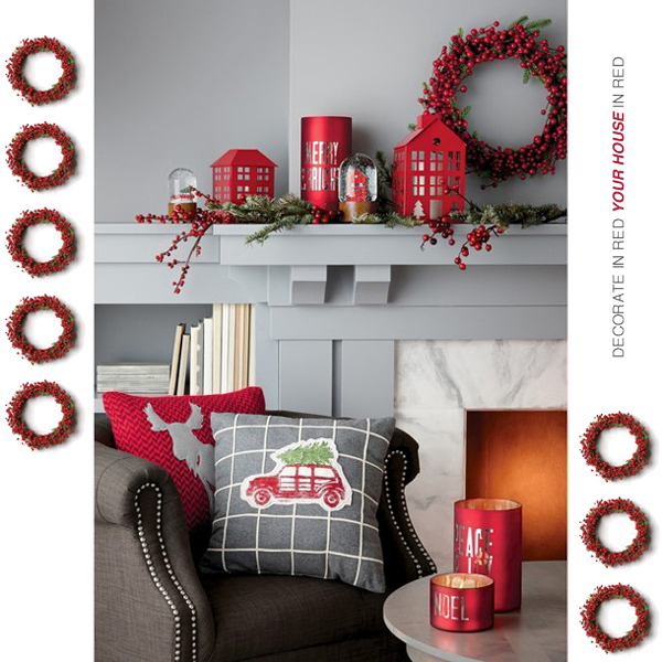 decorate-in-red