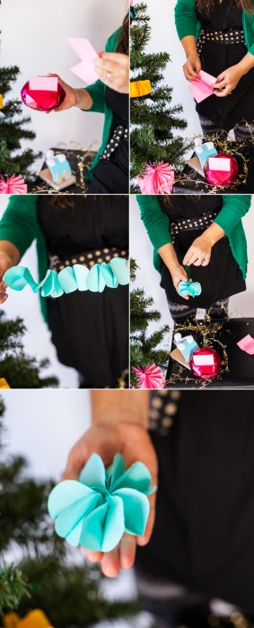 post-it-ornament-DIY