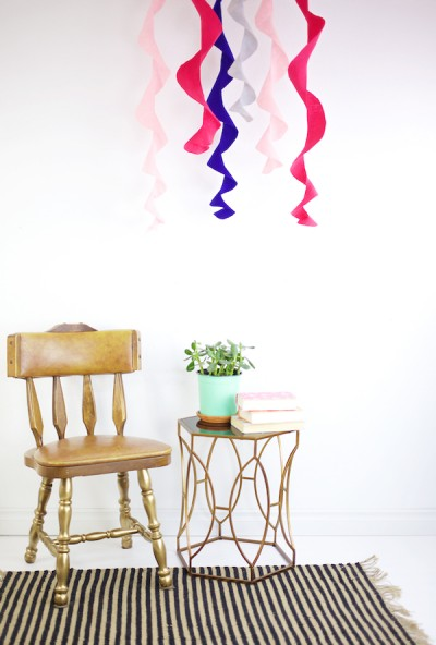 streamers-at-home