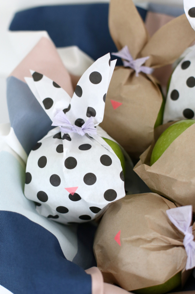 bunny-bags-cropped