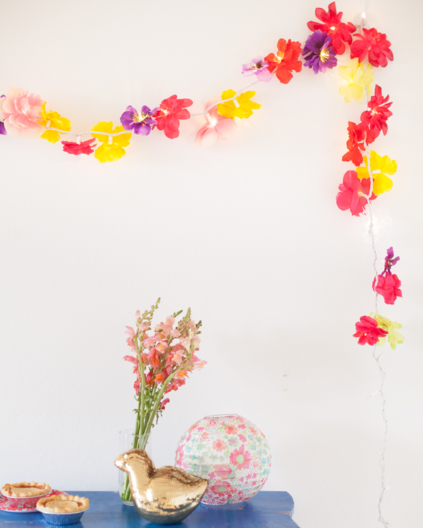 floral-with-tabletop