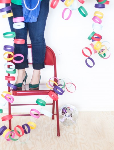 garland-with-legs