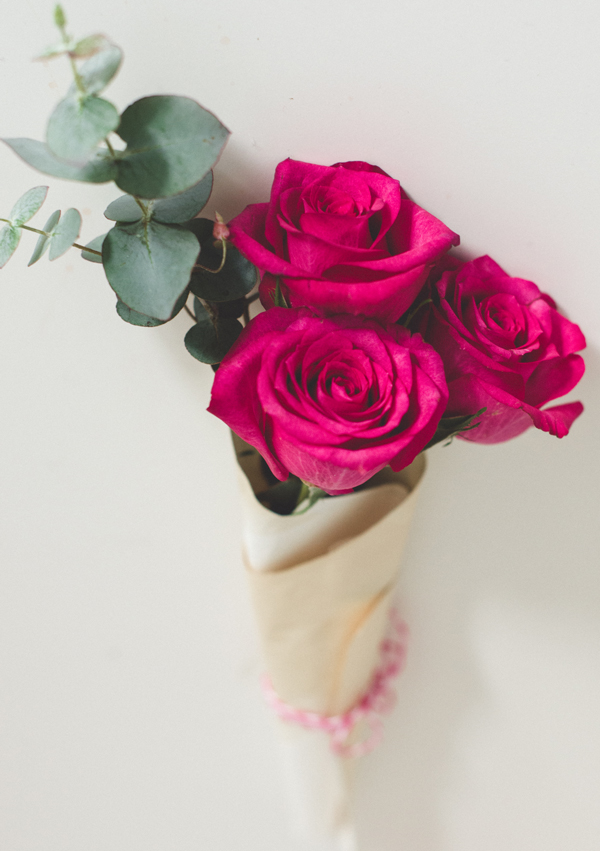 minature-rose-bouquet