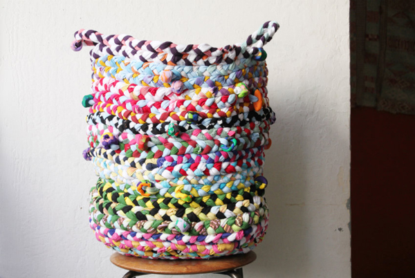 Braided-Basket-DIY