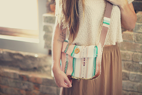 DIY-Summer-Satchel