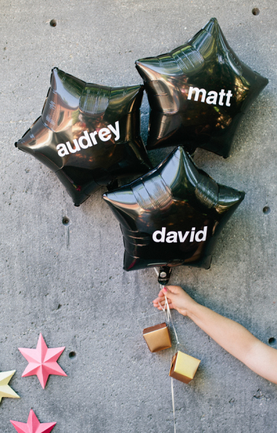 balloons-with-writing