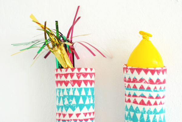 Shampoo bottle craft caddies