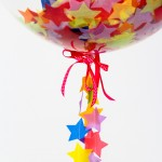 why don't we – fill awesome things with confetti