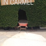 5 things to do with 48 hours in carmel