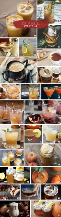 fall-cocktails-1