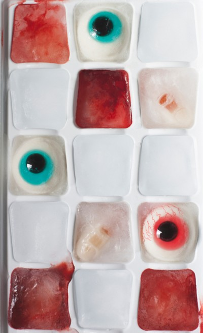 eyeball-ice-cubes