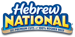hebrew-national-logo1