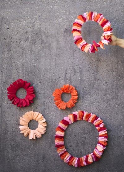 wreaths-up