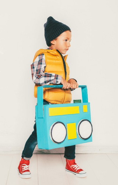 DJ-kids-costume