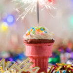 Why don't we… celebrate everything