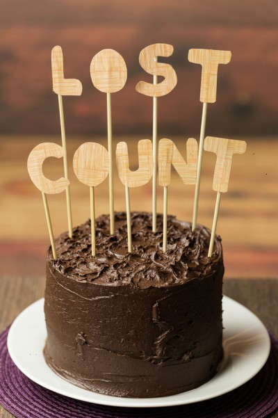 lost-count2