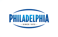 2014-Philly-Logo[3]