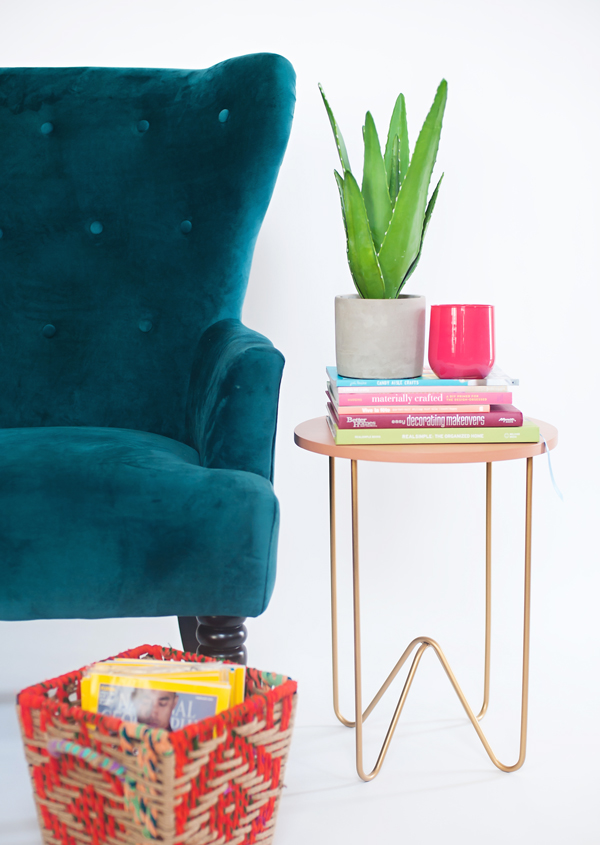 target-table-reading-nook