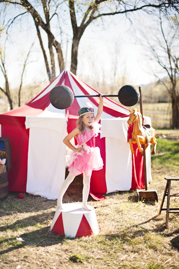 The easiest DIY Halloween costumes for kids