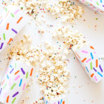 sprinkle-pop-spilled-out