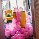 balloon-room