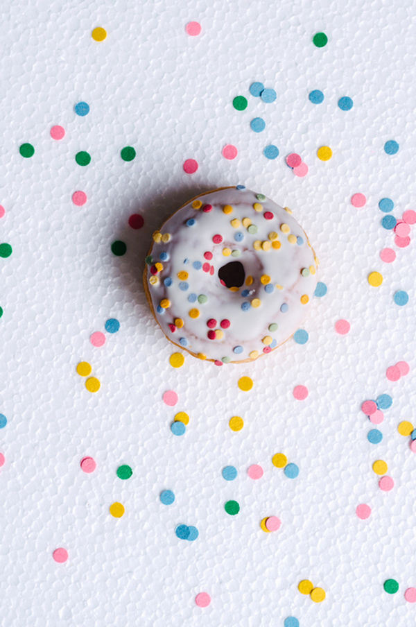 conf-donut