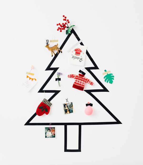 10 last minute Christmas ideas