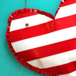 Give A Heart – Favorite Piñatas