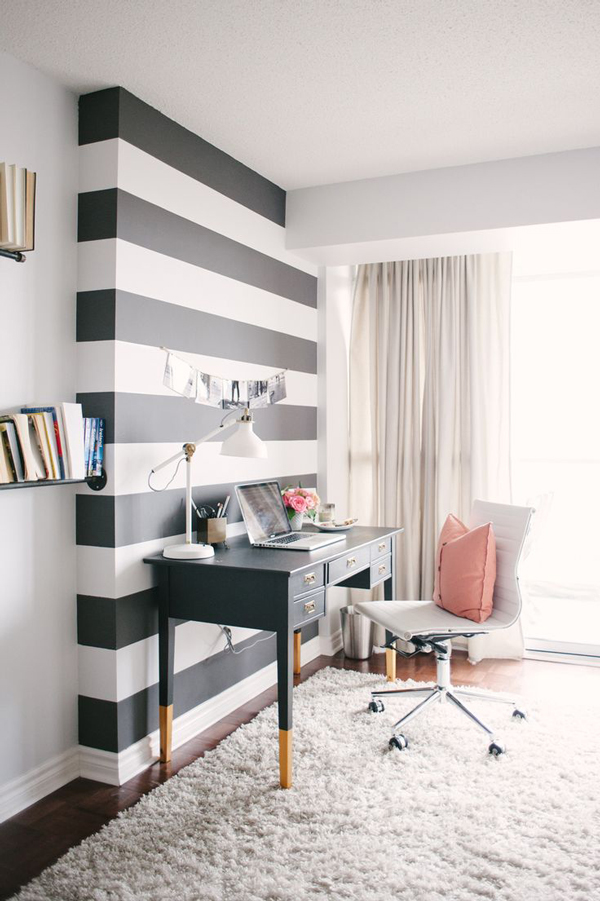 striped-wall