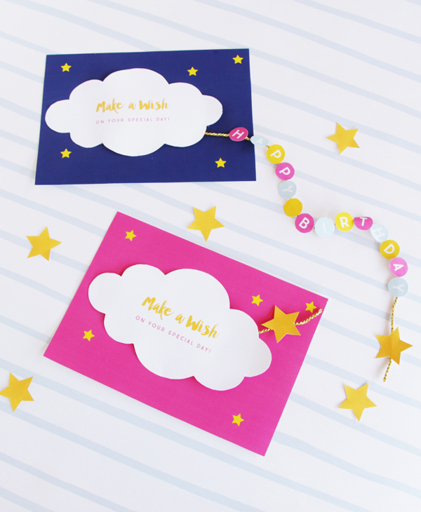 wish-card-invite