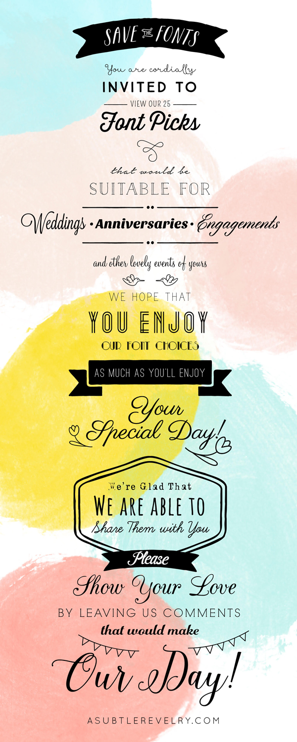 best-wedding-fonts