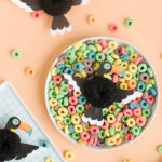 Toucan Donuts