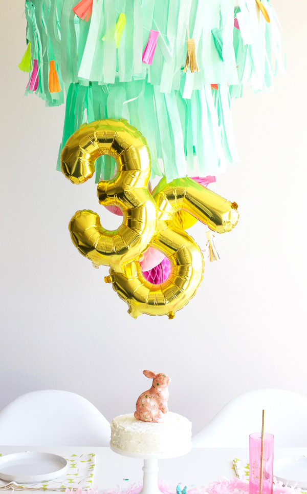 35-party