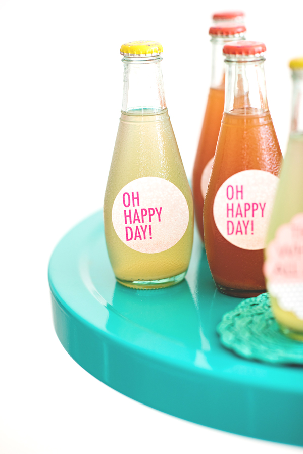 happy-day-soda-bar