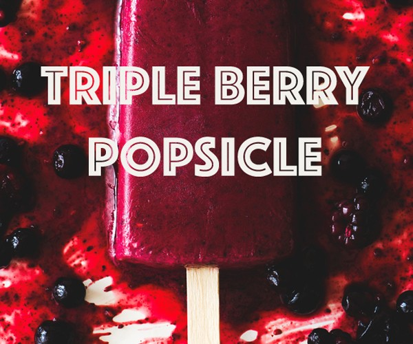 triple-berry