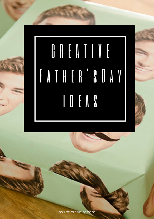 Father's-Day-Ideas