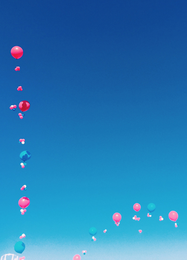 balloon-bliss2