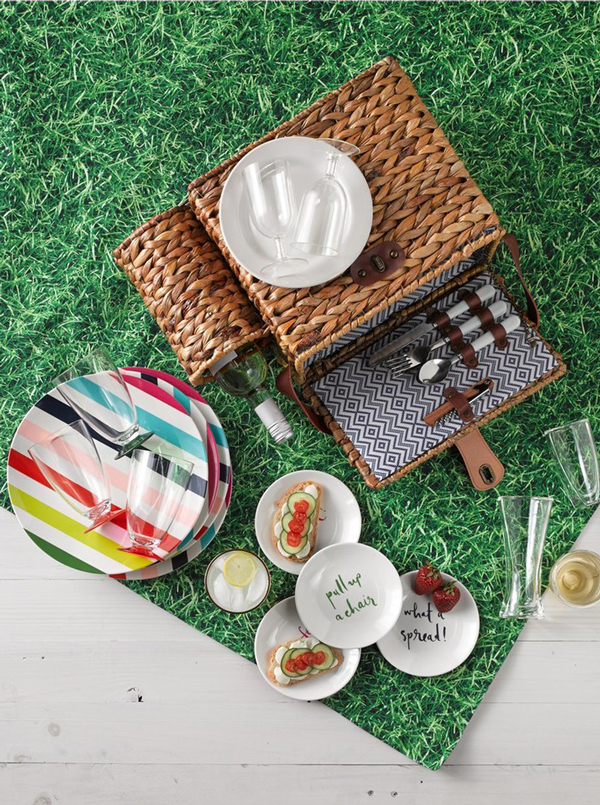 Best Picnic Blanket To Buy