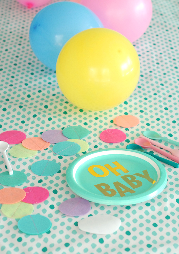 oh-baby-shower