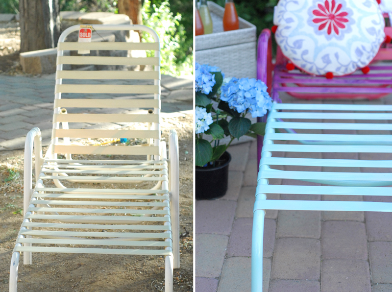chair-beforeafter