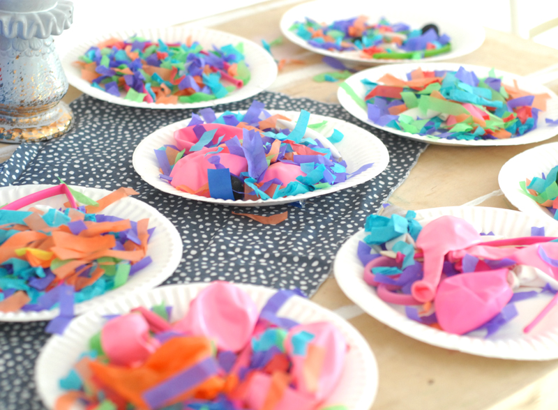 craft-party-plates