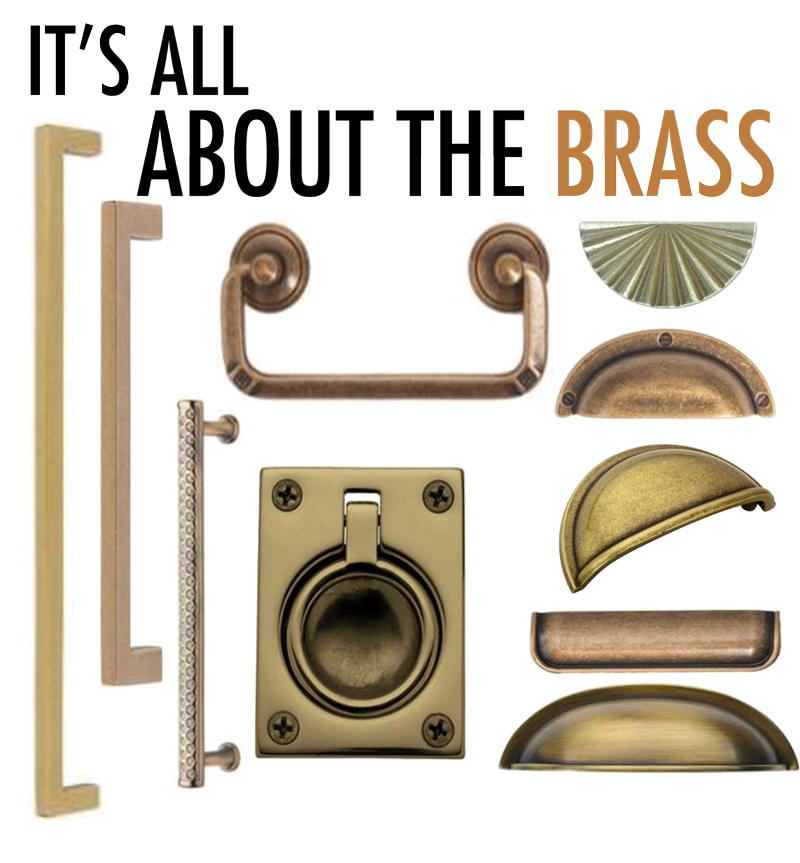 all-about-that-brass