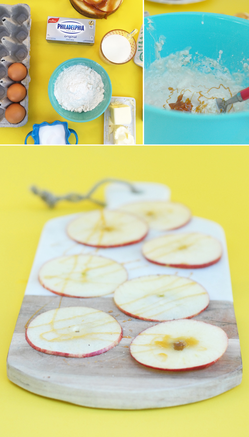 apple-making-diy
