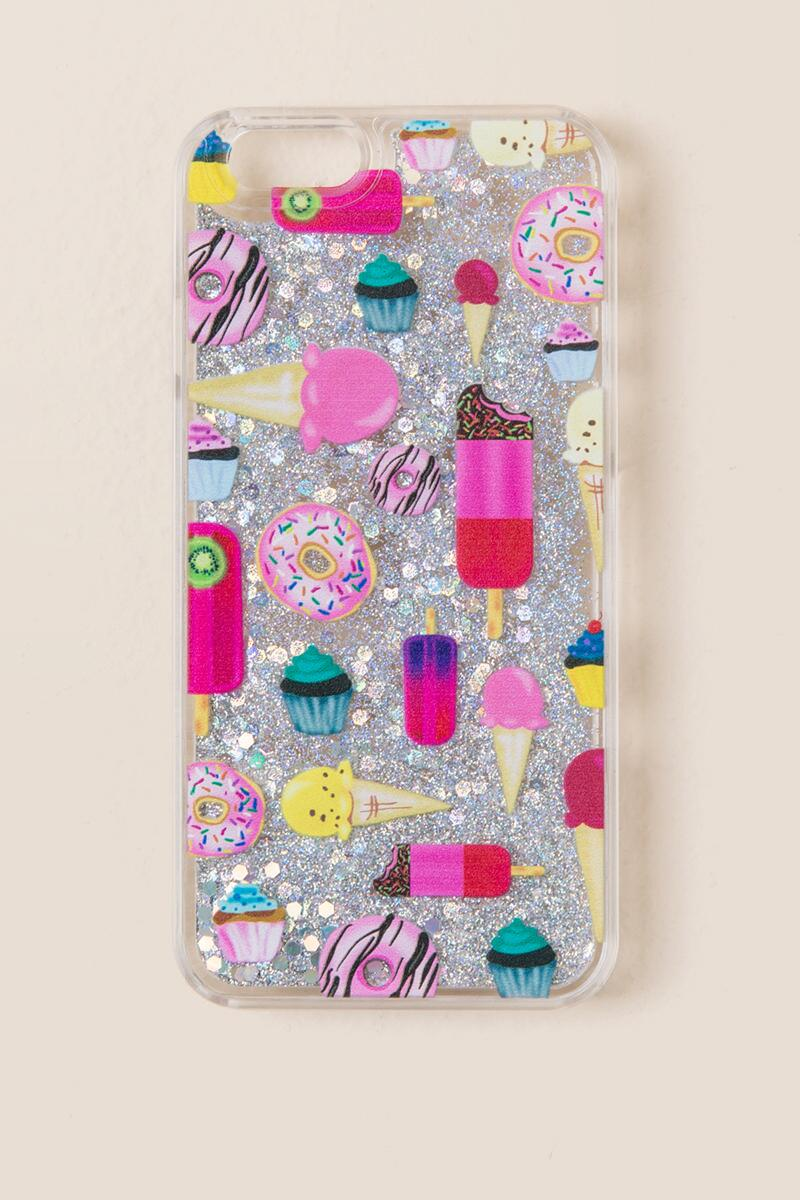 FRANCESCAS PHONE CASE