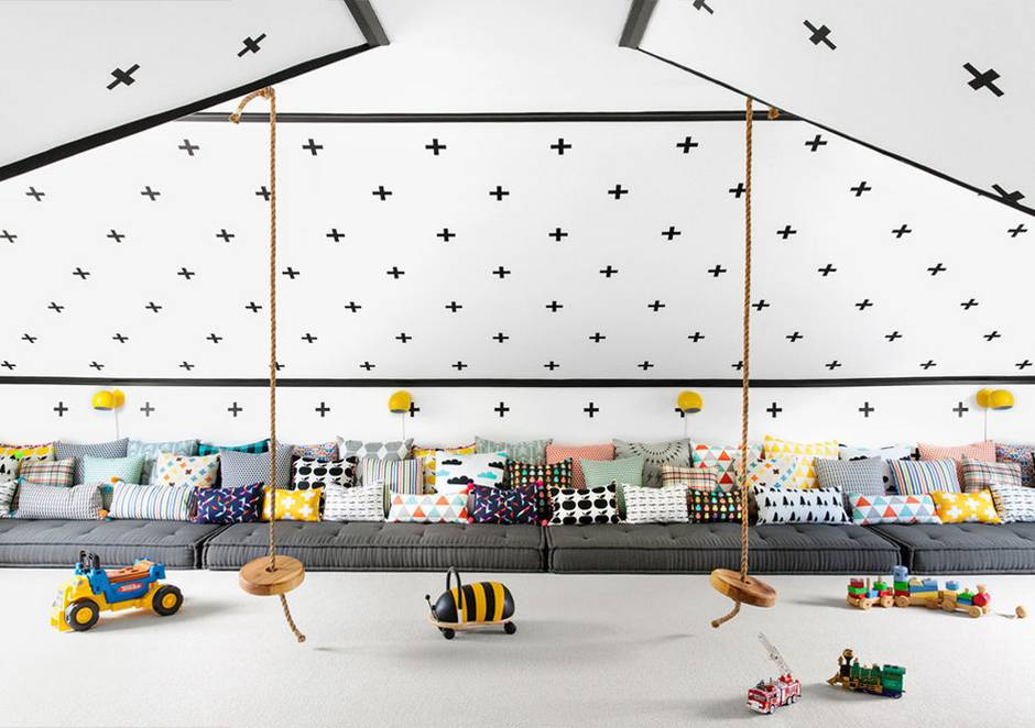 before-after-a-whimsical-beach-house-makeover-white-playroom-1446237494-5633cb0dc0bc6a033af6c845-w988_h662