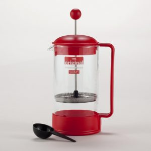 french press world mkt