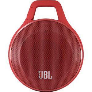 jbl portable speaker amazon