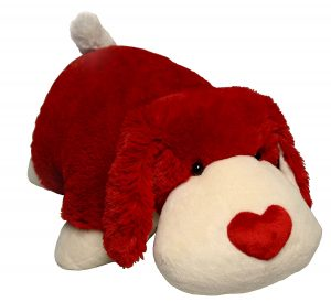pillow pet amazon