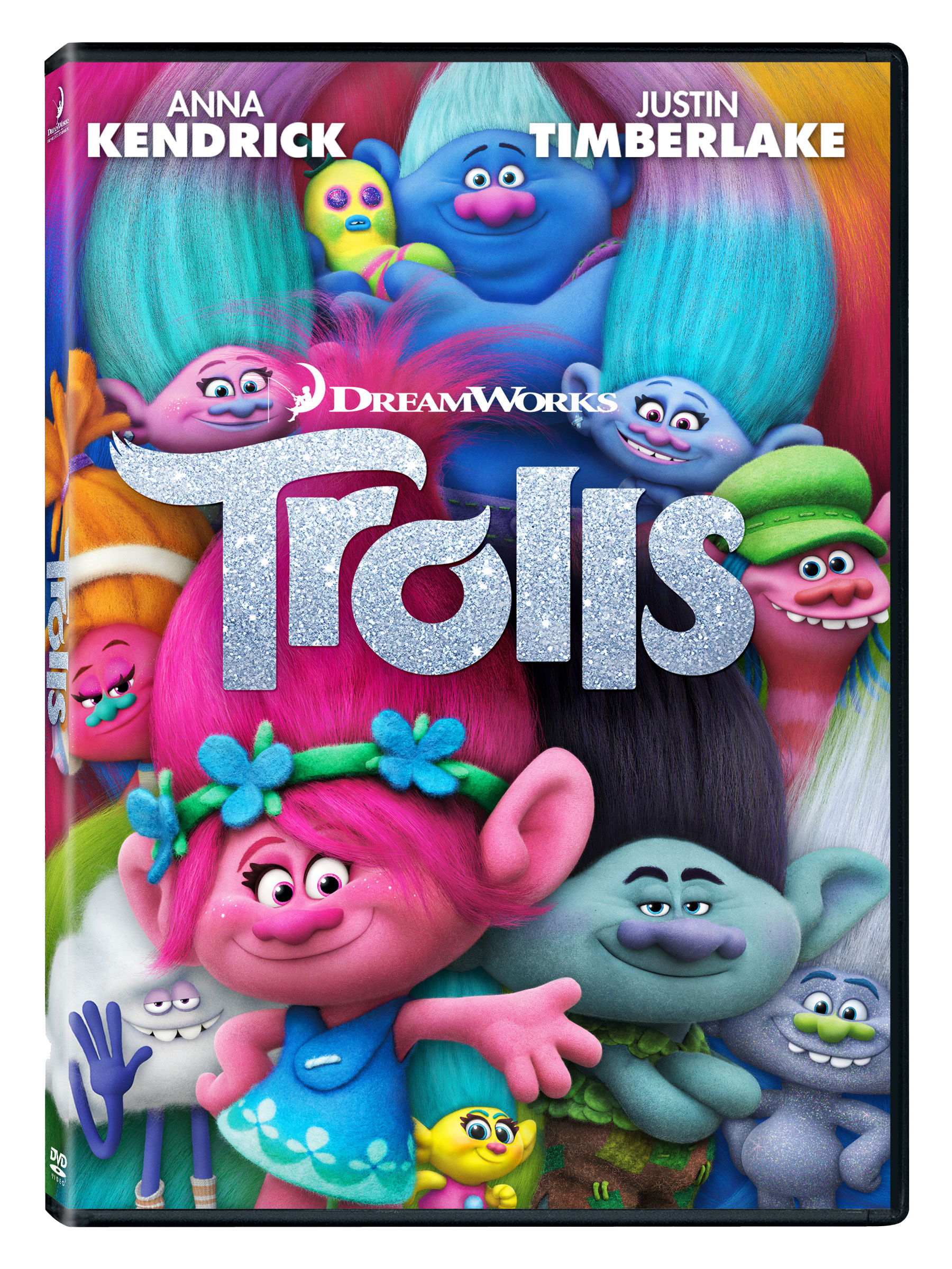 trolls_dvd_spine
